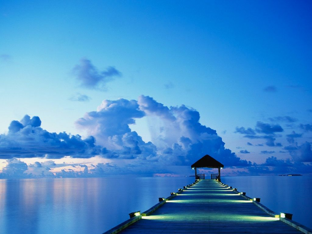 Tranquil Wallpapers   Top Free Tranquil Backgrounds   WallpaperAccess