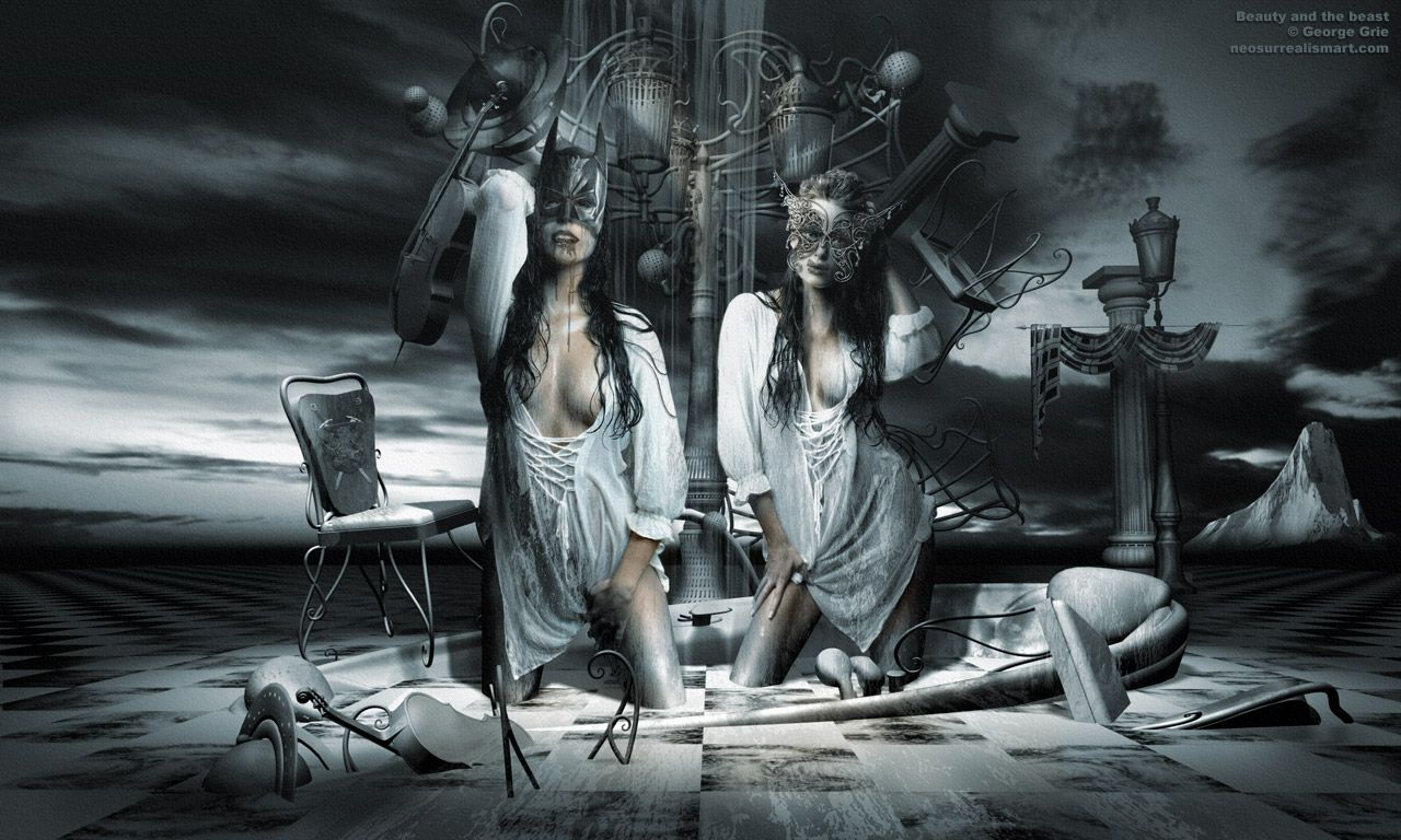 Gothic Evil Gothic Wallpapers Top Free Gothic Evil Gothic