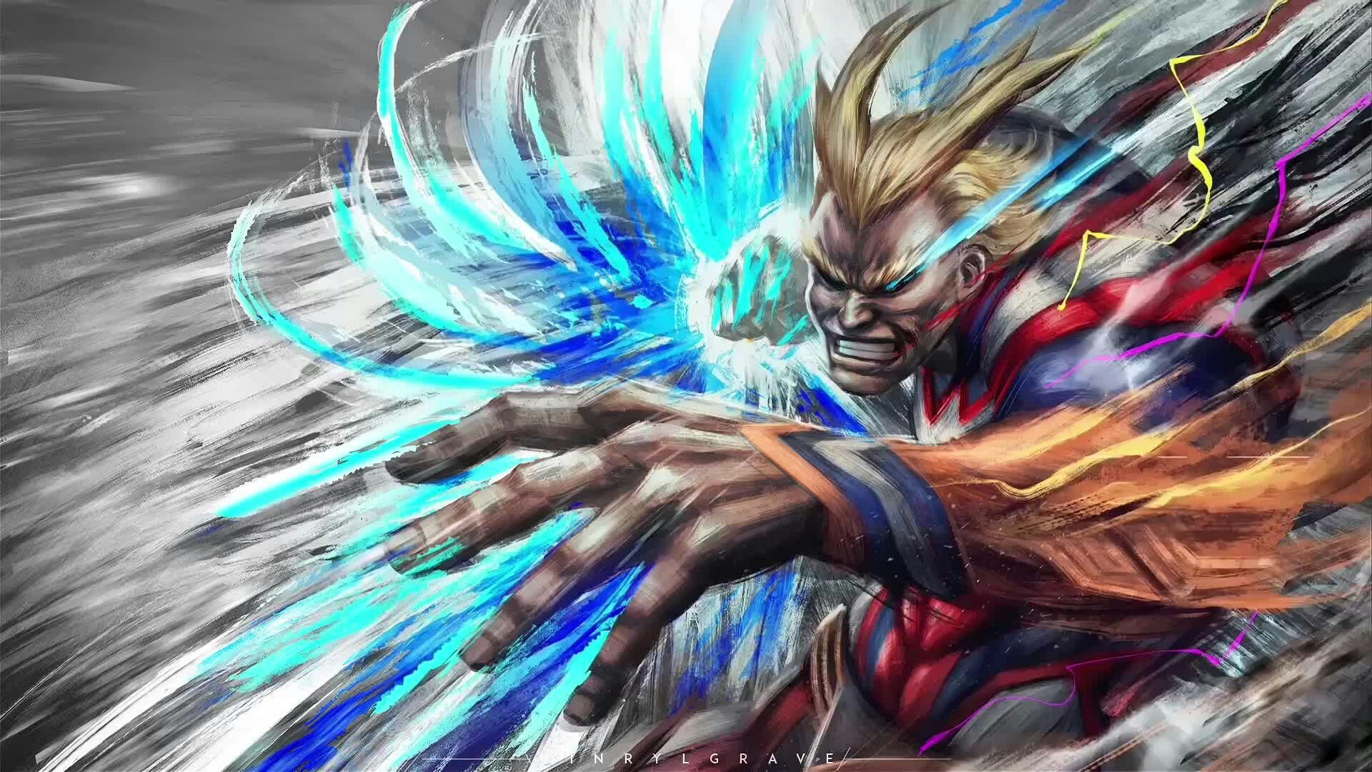 All Might My Hero Academia Wallpapers Top Free All Might My Hero Academia Backgrounds Wallpaperaccess By downloading this app you'll get a huge collection of anime wallpapers to use them in your mobiles or tablets ❤ anime wallpaper ❤ contains wallpapers and. all might my hero academia wallpapers