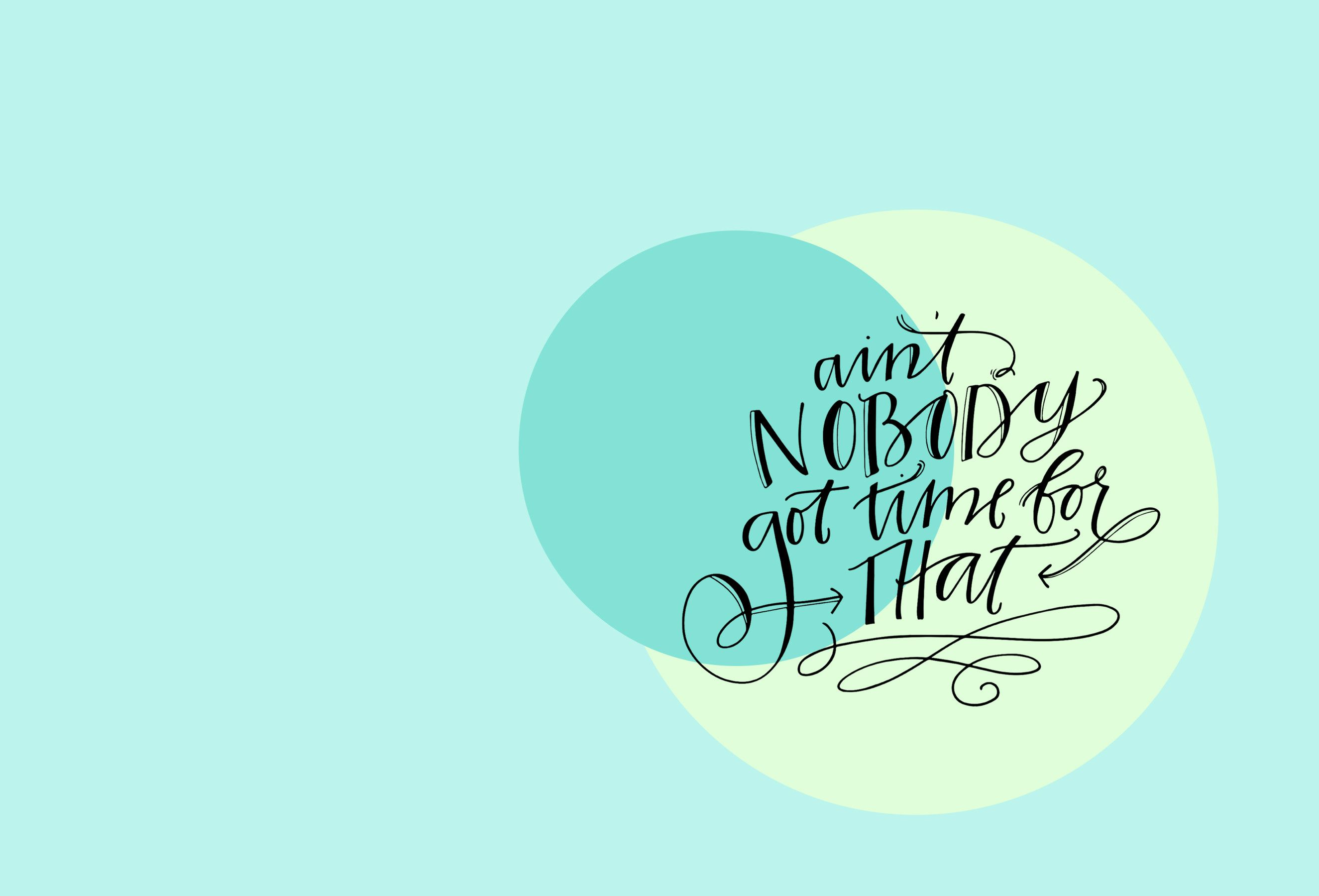 calligraphy wallpapers top free