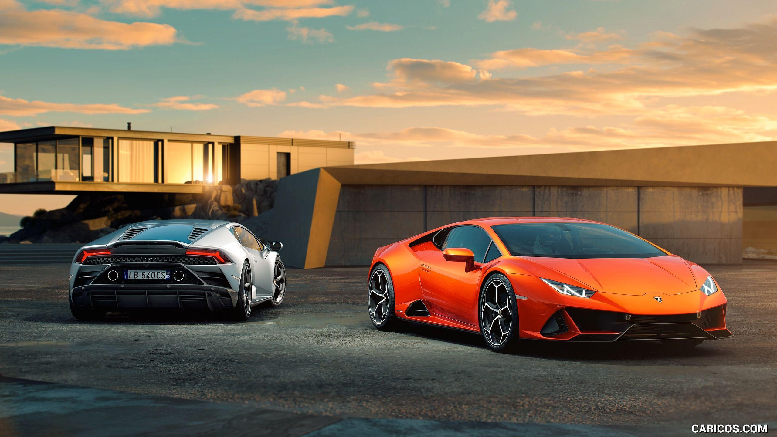 Lamborghini Huracan Hd Wallpapers Top Free Lamborghini Huracan Hd Backgrounds Wallpaperaccess