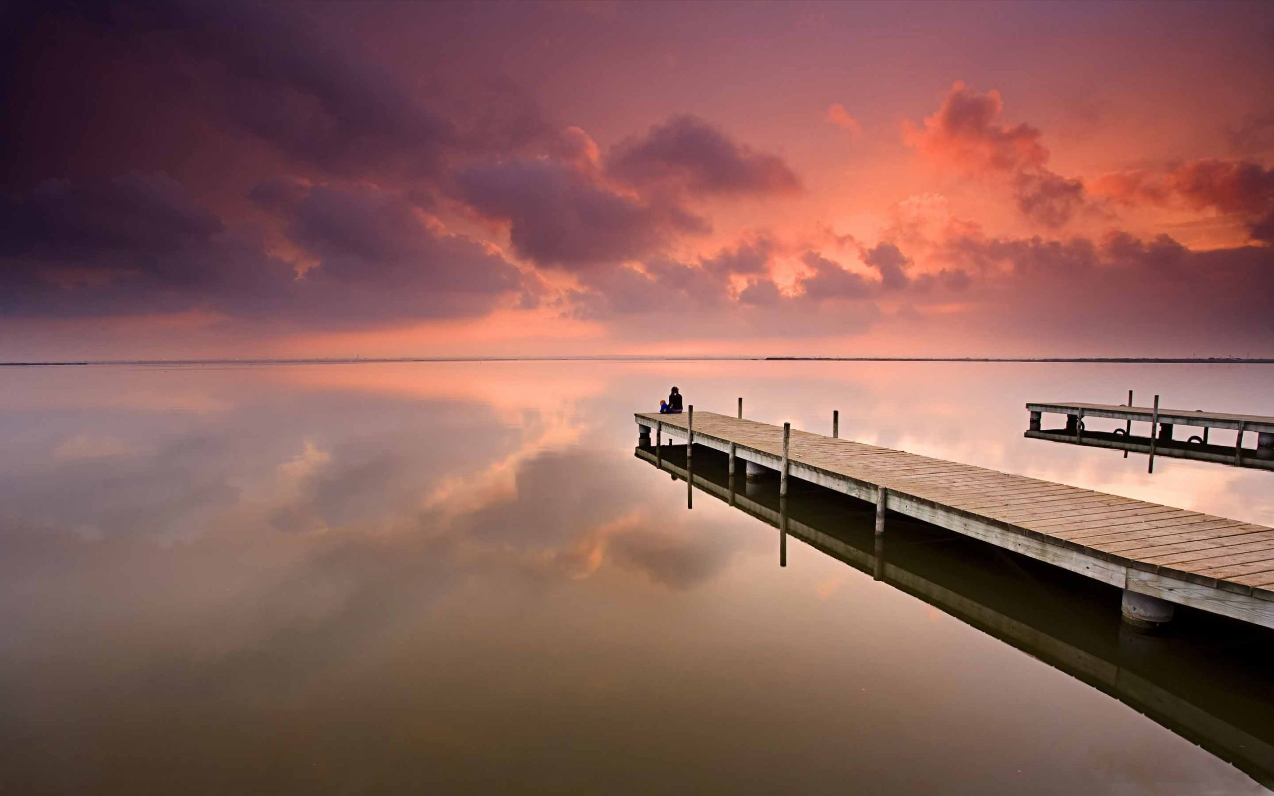 Tranquility Wallpapers   Top Free Tranquility Backgrounds ...