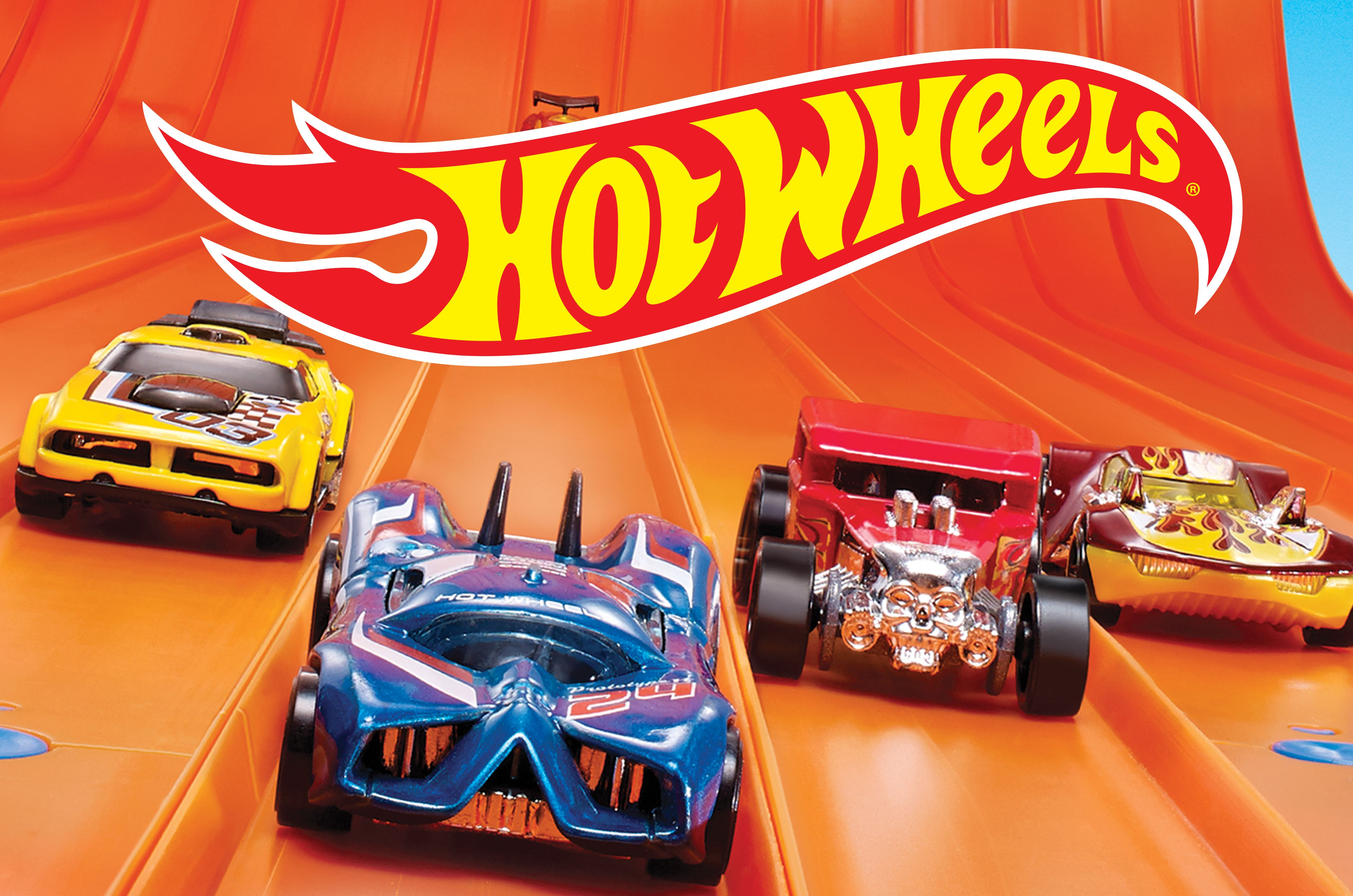 Hot Wheels Wallpapers Top Free Hot Wheels Backgrounds Wallpaperaccess