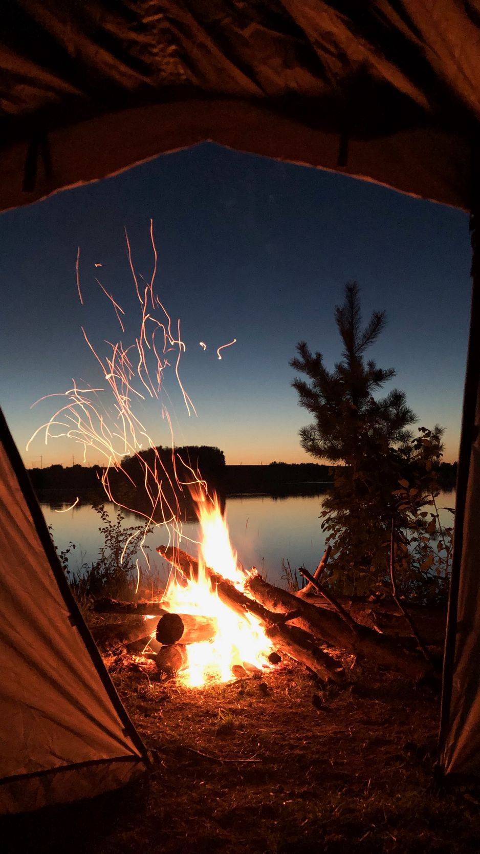 Camping 4K Wallpapers - Top Free Camping 4K Backgrounds ...