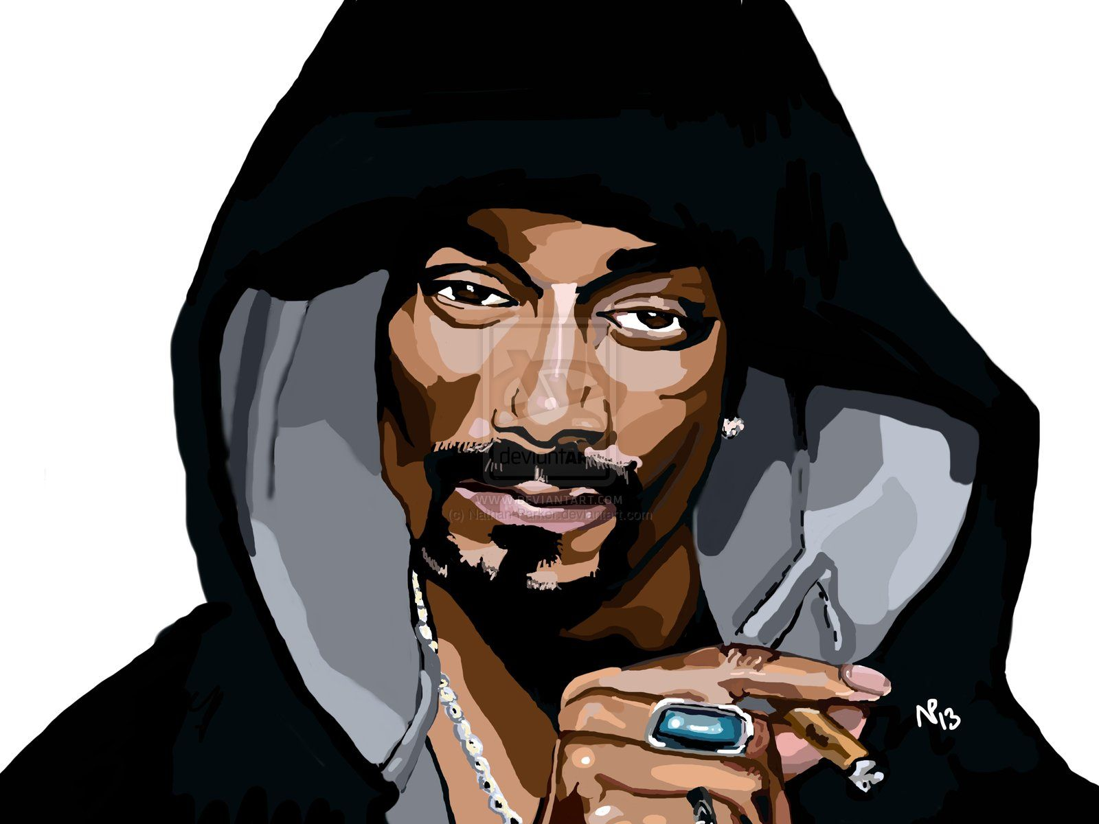 Snoop Dogg Wallpapers Top Free Snoop Dogg Backgrounds