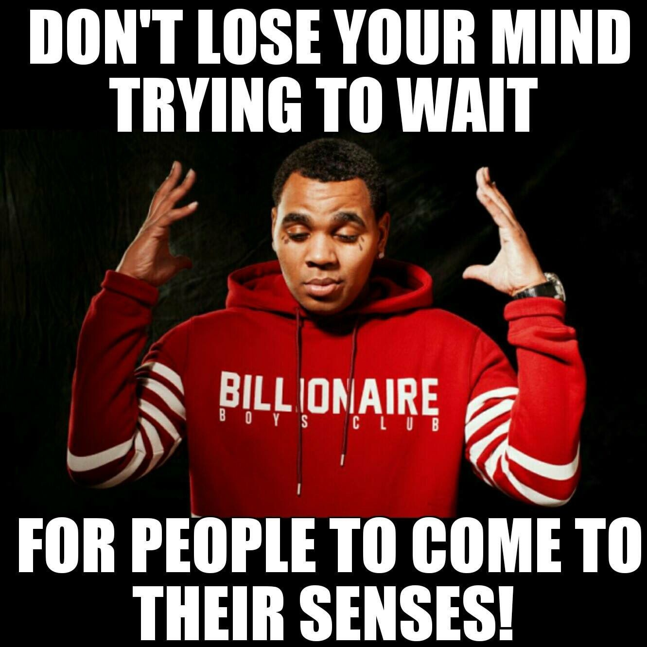 Kevin Gates Quotes Wallpapers - Top Free Kevin Gates Quotes