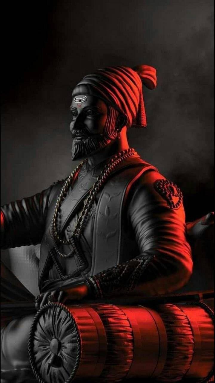Shivaji Maharaj HD Wallpapers   Top Free Shivaji Maharaj HD ...