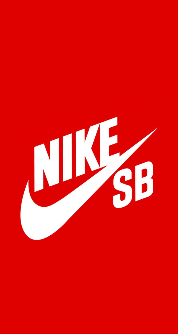 Nike Supreme Iphone Wallpapers Top Free Nike Supreme