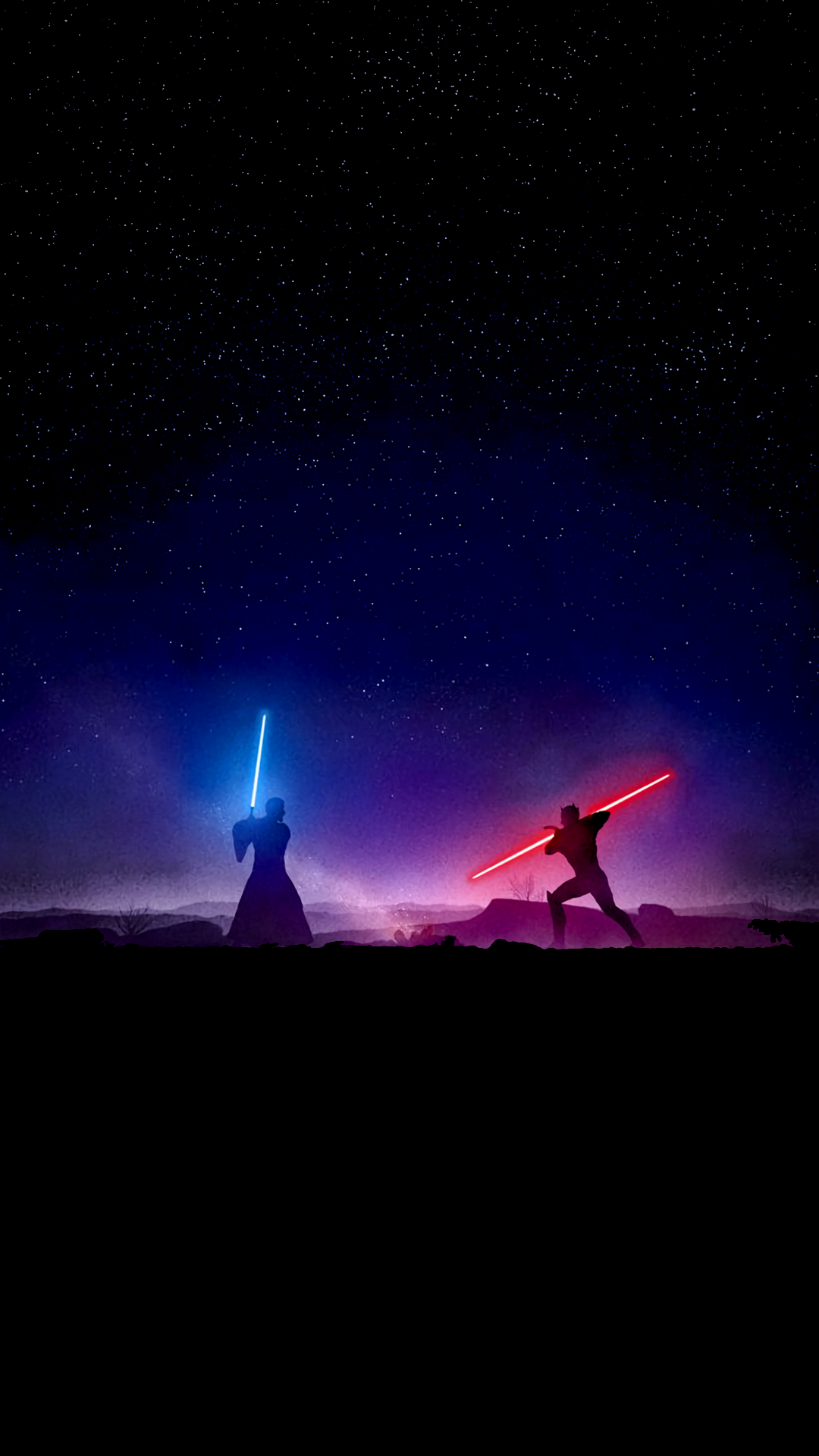 Star Wars 1080x1920 Wallpapers Top Free Star Wars 1080x1920 Backgrounds Wallpaperaccess