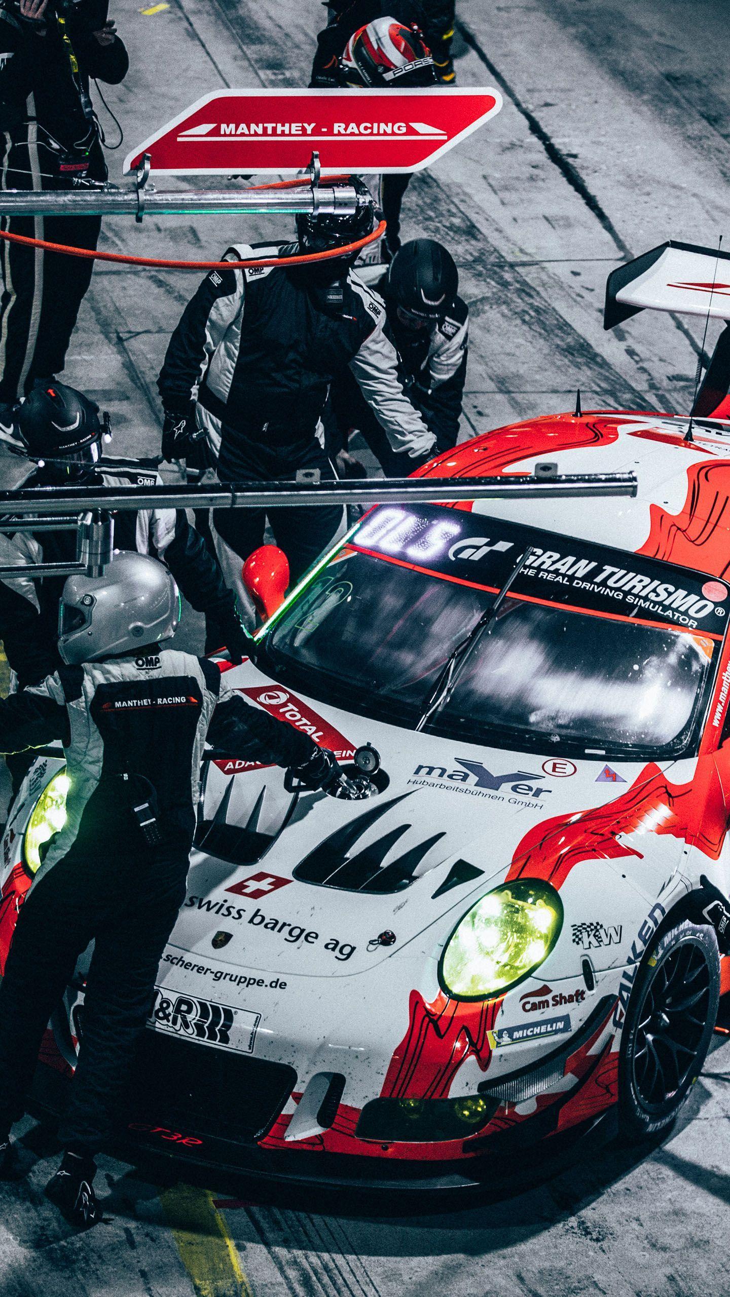 Racing Iphone Wallpapers Top Free Racing Iphone Backgrounds Wallpaperaccess