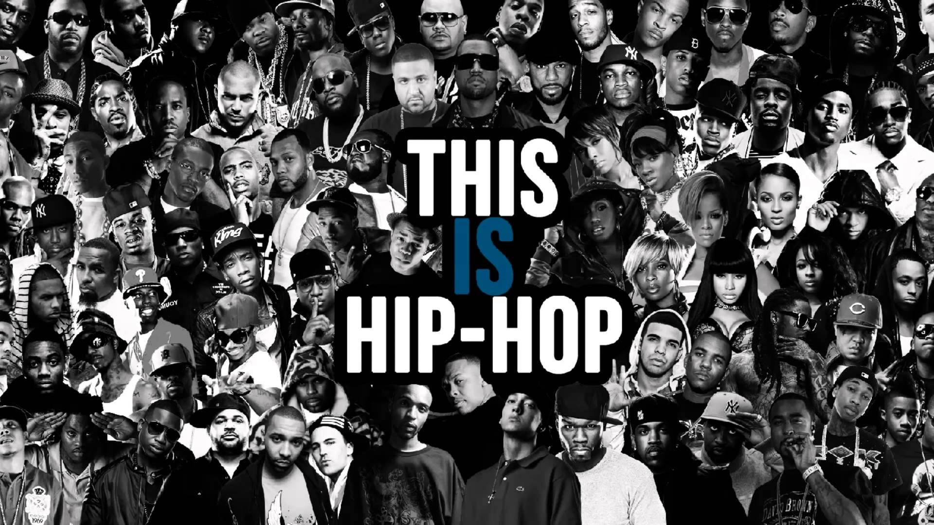 Top Rappers Wallpapers - Top Free Top Rappers Backgrounds