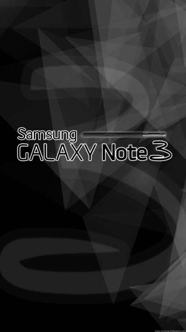 samsung note 3 wallpapers top free samsung note 3 backgrounds wallpaperaccess samsung note 3 wallpapers top free