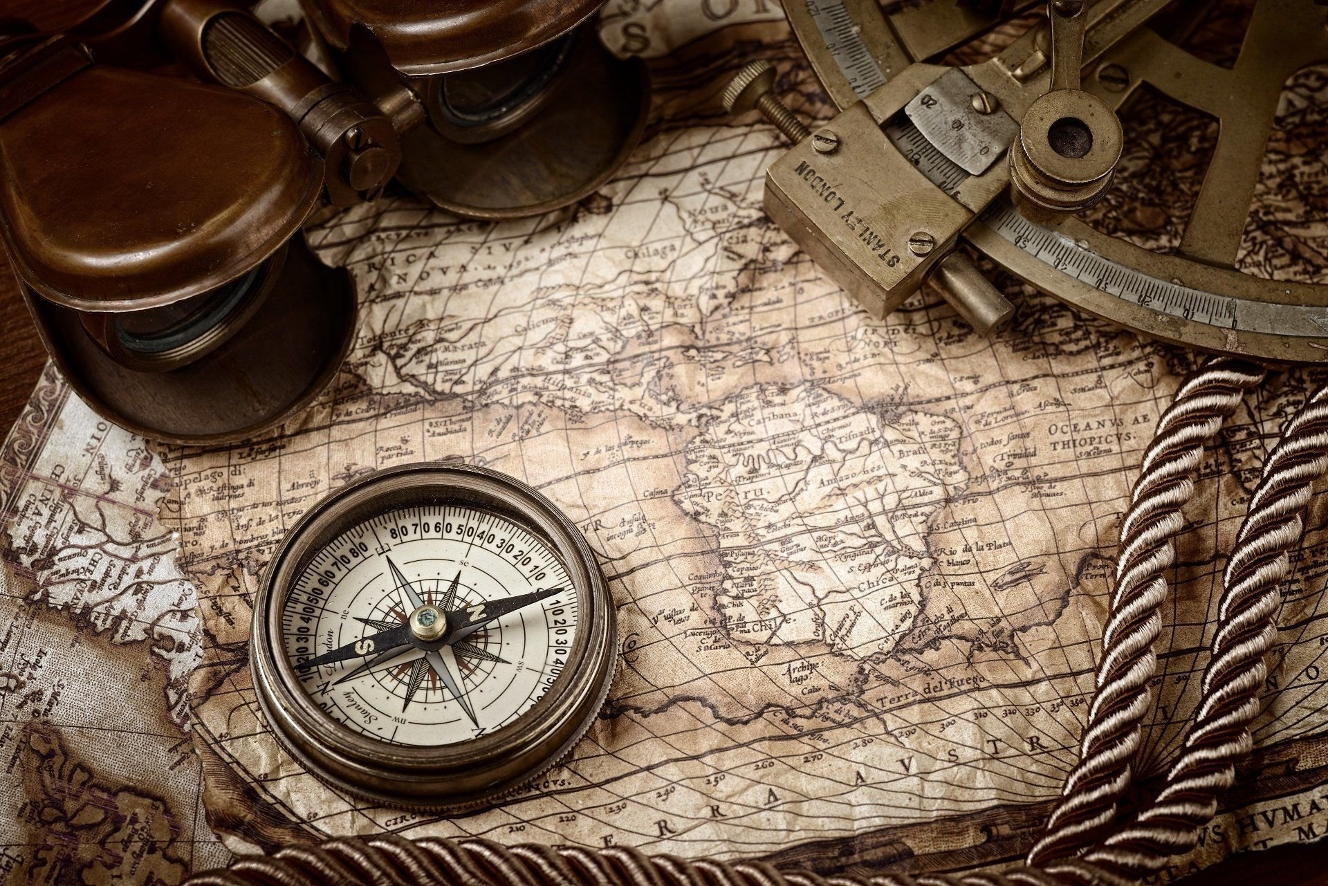Compass wallpapers top free compass backgrounds wallpaperaccess - Compass hd wallpaper ...