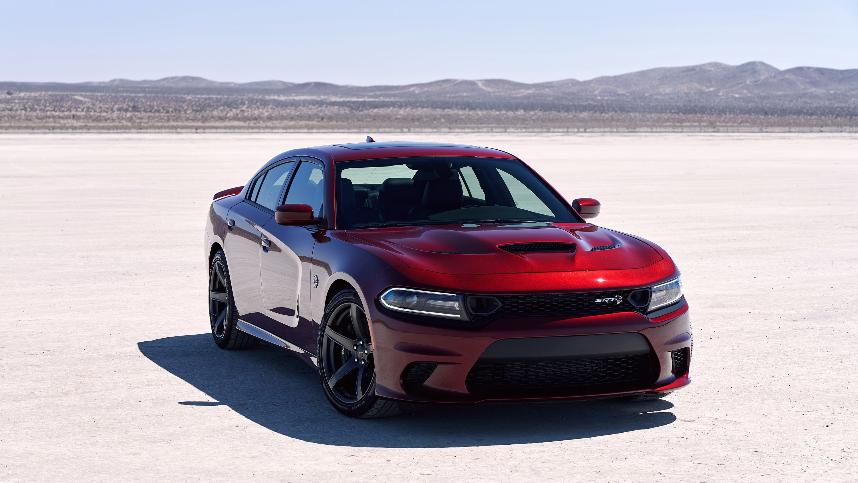 Dodge Charger Hellcat Wallpapers Top Free Dodge Charger Hellcat Backgrounds Wallpaperaccess