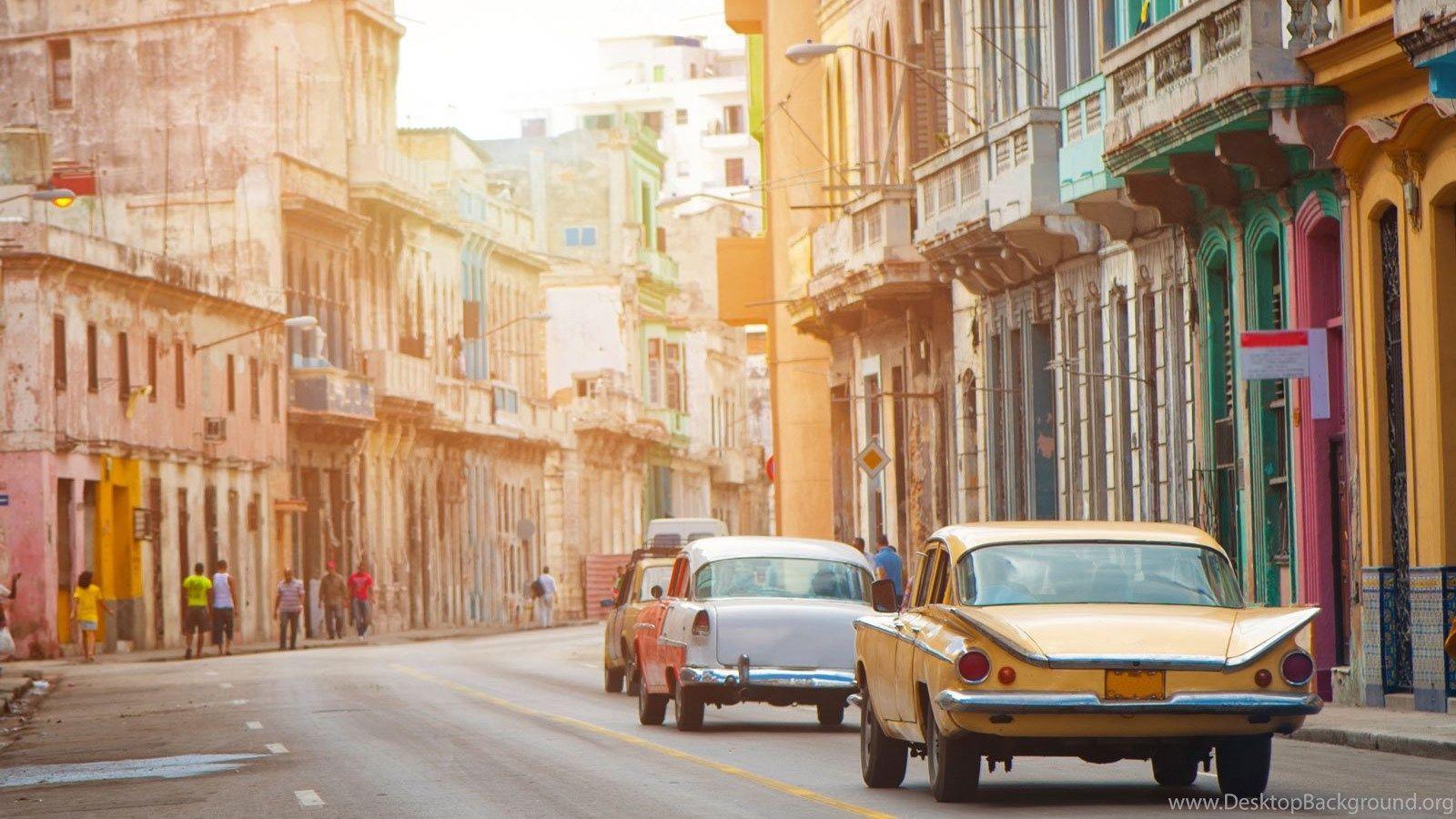 Cuba Wallpapers Top Free Cuba Backgrounds Wallpaperaccess