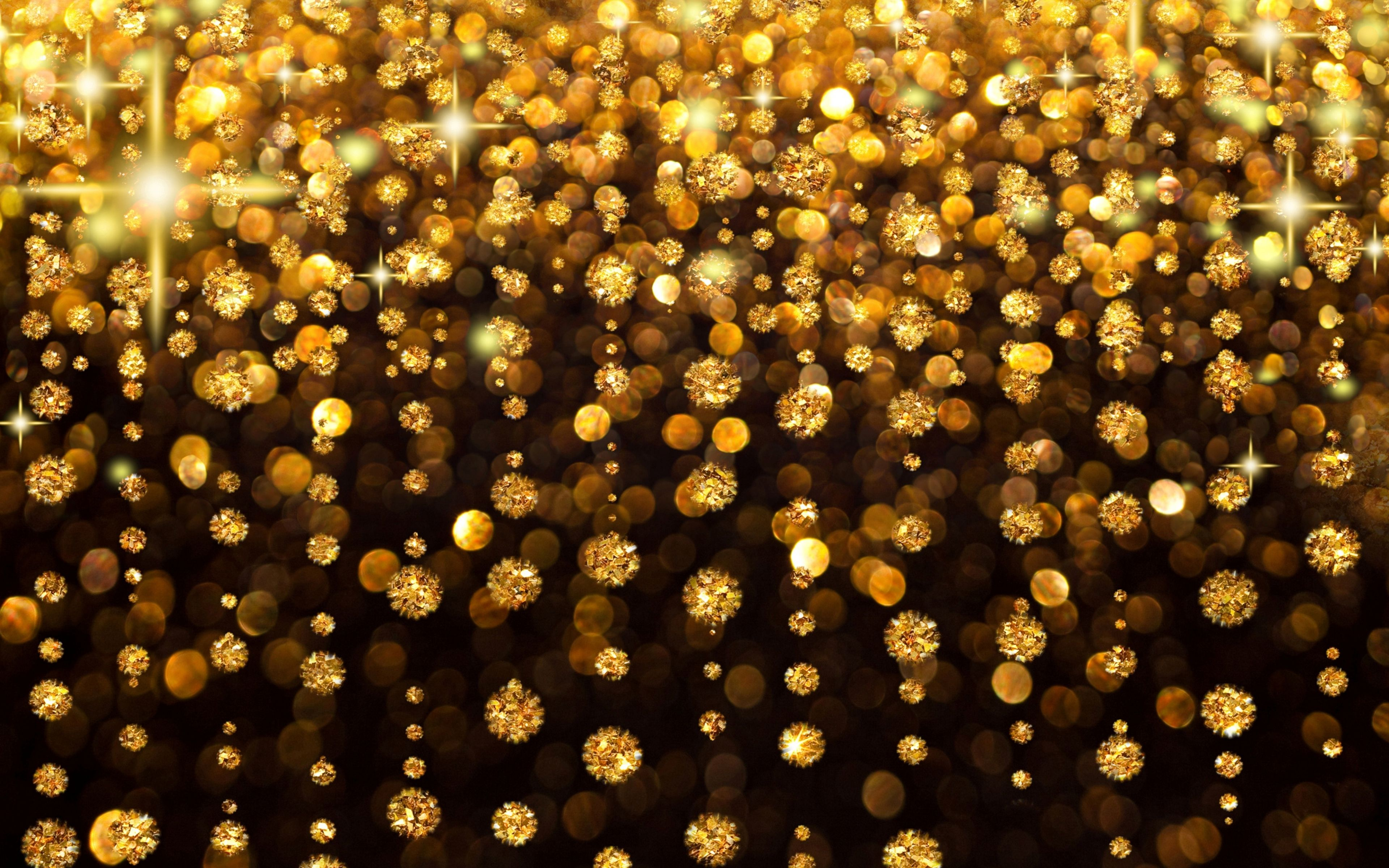 Black And Gold Glitter Wallpapers Top Free Black And Gold Glitter Backgrounds Wallpaperaccess