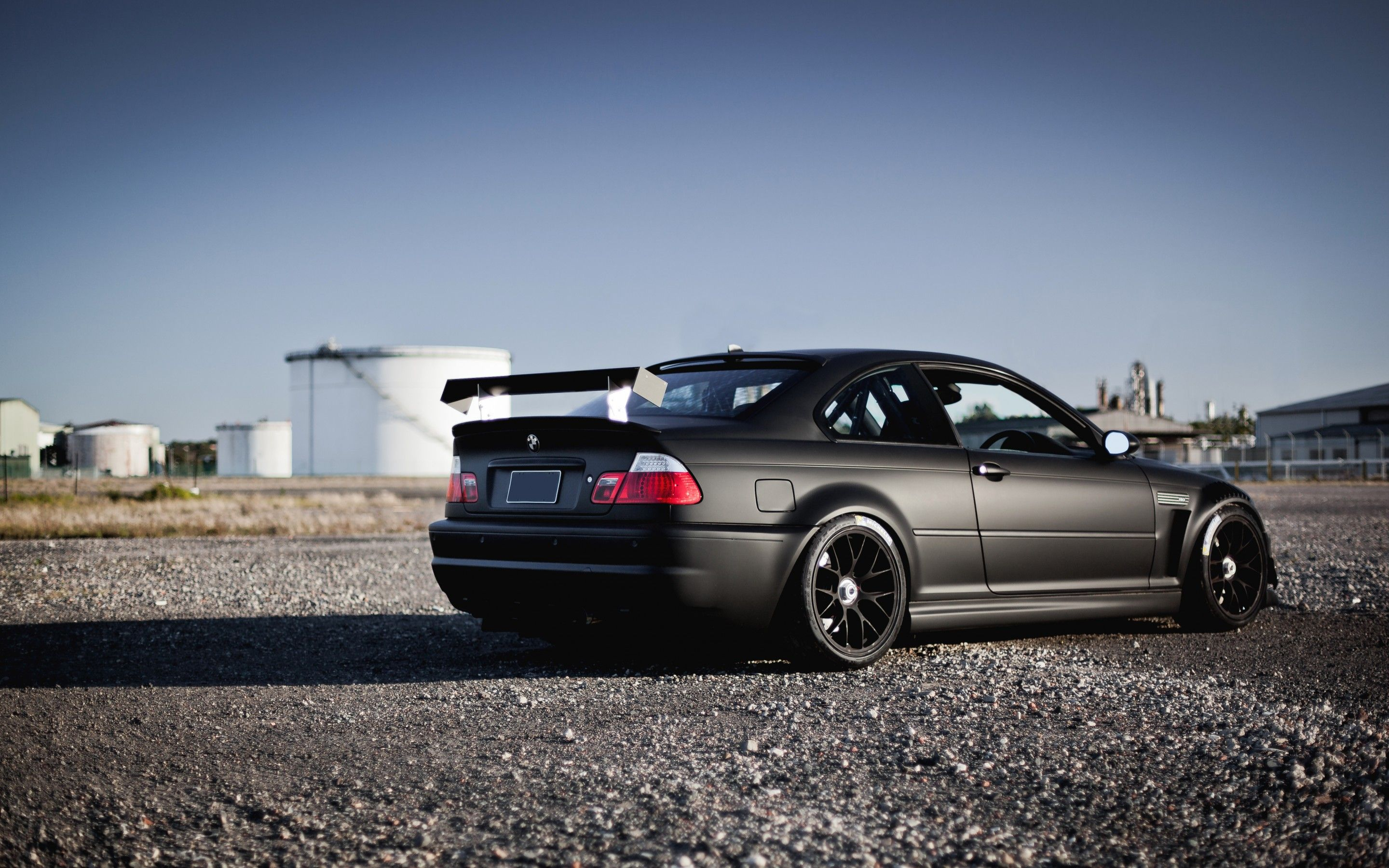 E46 M3 Wallpapers Top Free E46 M3 Backgrounds Wallpaperaccess