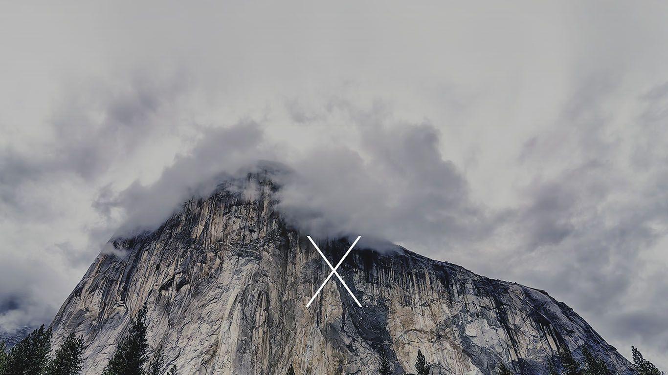 Macbook Wallpapers Top Free Macbook Backgrounds Wallpaperaccess