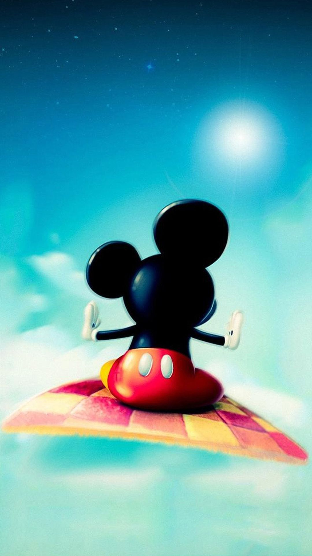 Cute Disney Wallpapers Top Free Cute Disney Backgrounds