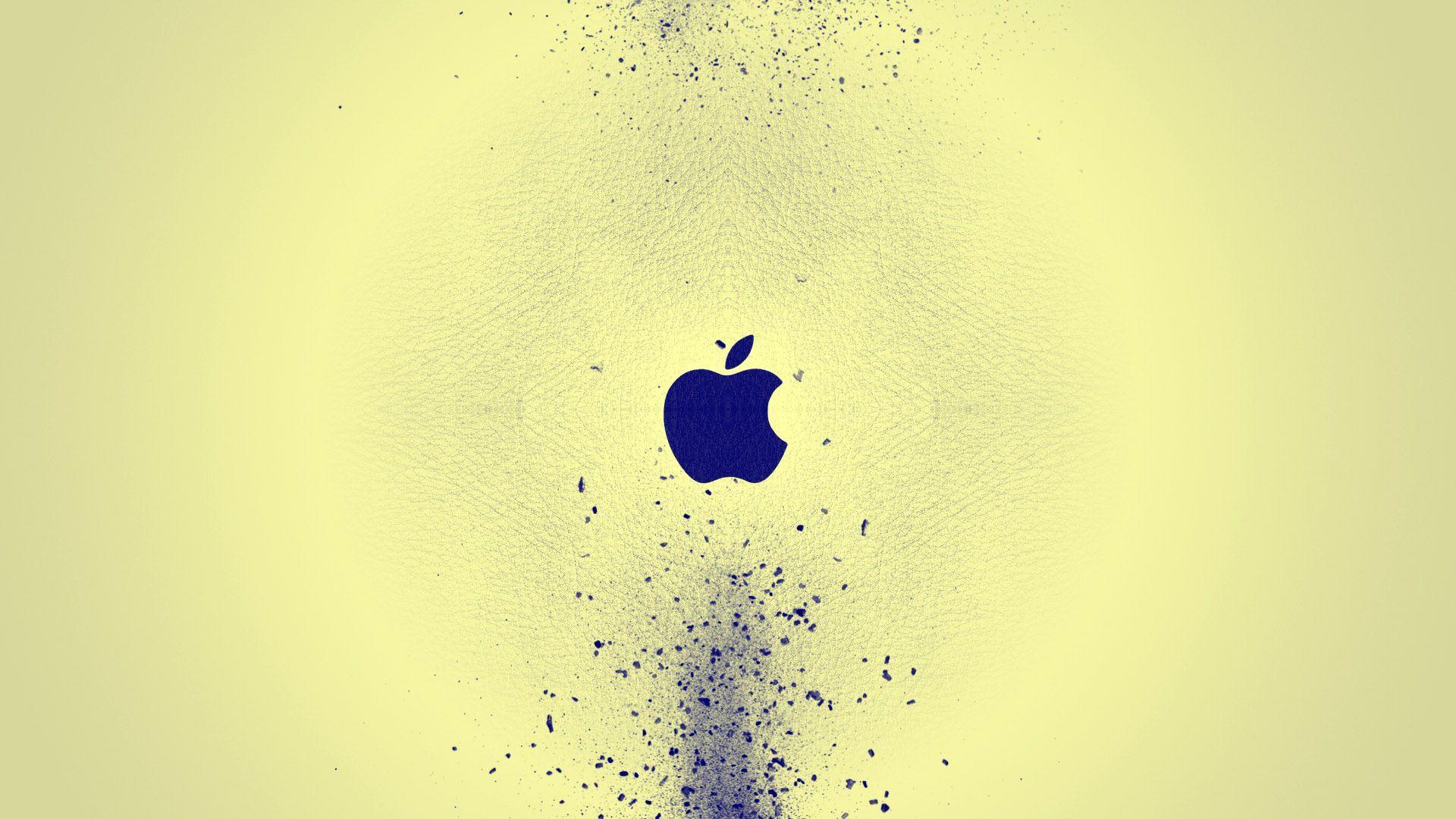 MacBook Wallpapers Top Free MacBook Backgrounds