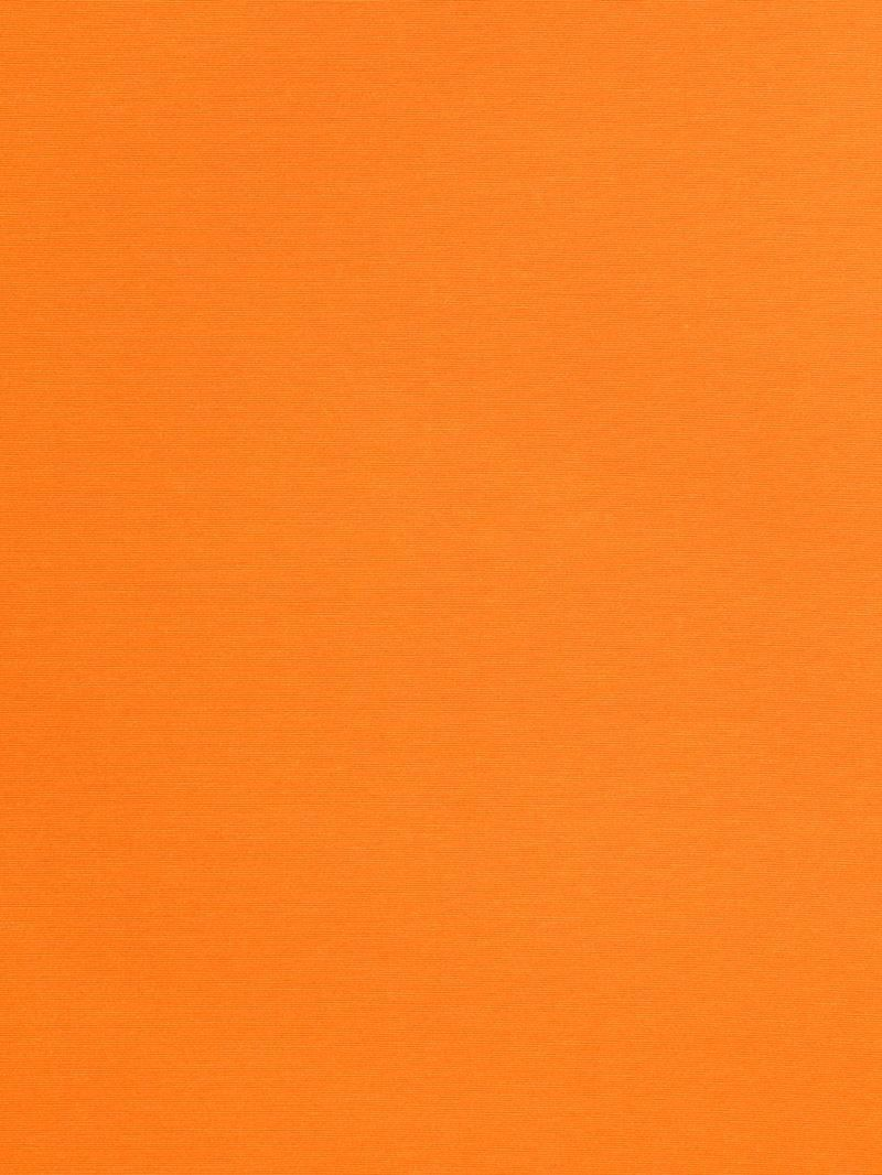 Solid Orange Wallpapers Top Free Solid Orange Backgrounds Wallpaperaccess