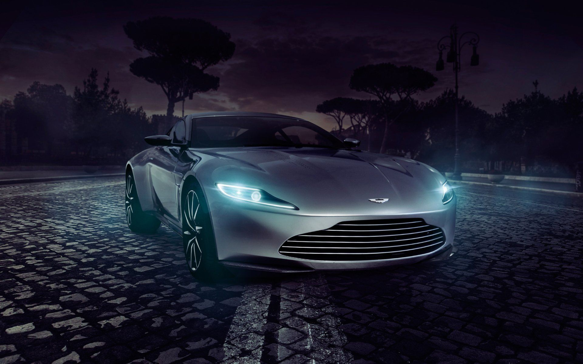 Aston Martin Db10 Wallpapers Top Free Aston Martin Db10 Backgrounds Wallpaperaccess