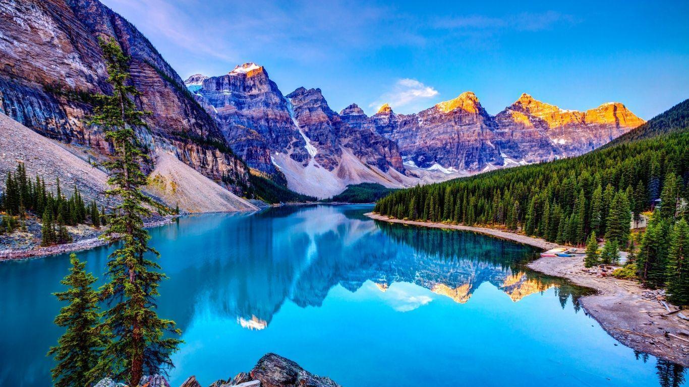 Nature Laptop Wallpapers Top Free Nature Laptop Backgrounds Wallpaperaccess