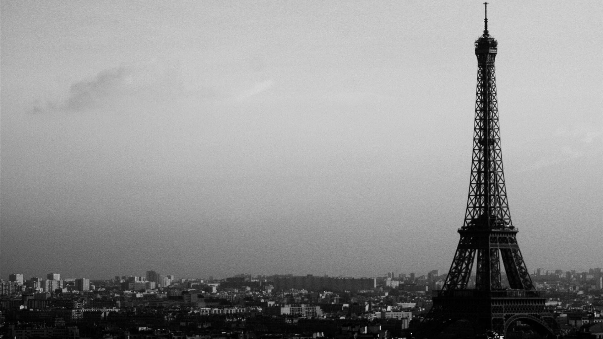 Paris Aesthetic Wallpapers Top Free Paris Aesthetic Backgrounds Wallpaperaccess