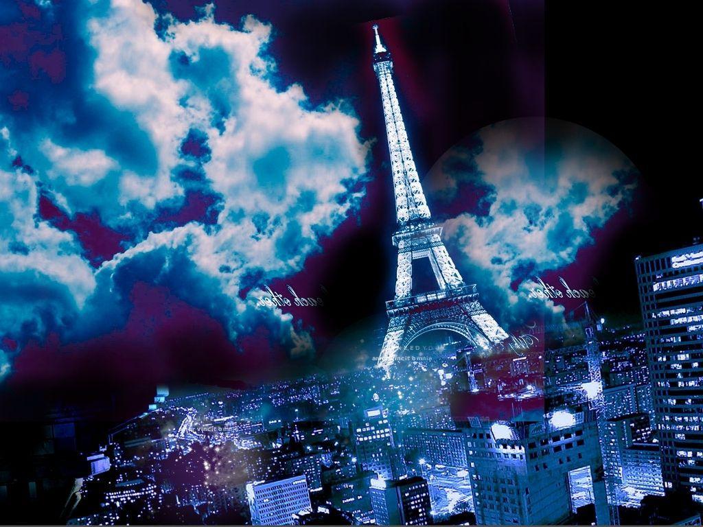 Paris Wallpapers Top Free Paris Backgrounds Wallpaperaccess