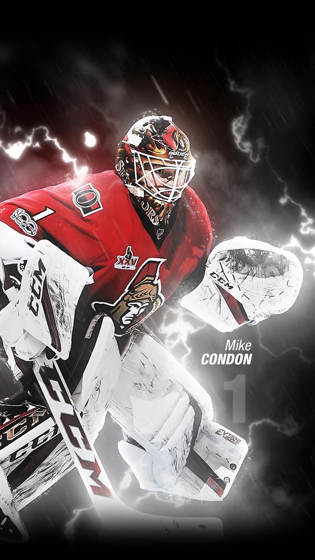 Hockey Goalie Iphone Wallpapers Top Free Hockey Goalie Iphone