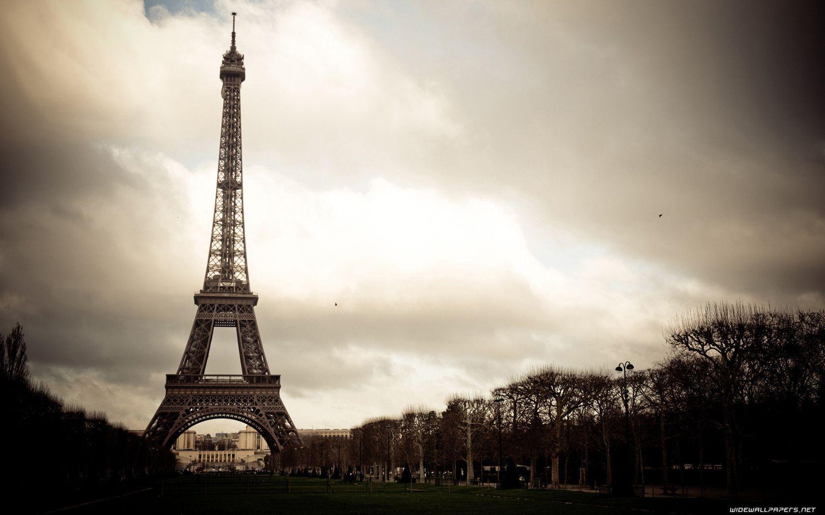 53 Best Free Paris Wallpapers Wallpaperaccess