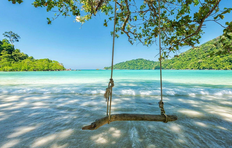 1332x850 Cát hình nền, bờ biển, thiên nhiên, đại dương, mùa hè, bờ biển, Hoàng hôn, Đảo, Maldives, pha lê, Bãi cát, nhiệt đới, Hình ảnh nhiệt đới cho máy tính để bàn, phần природа
