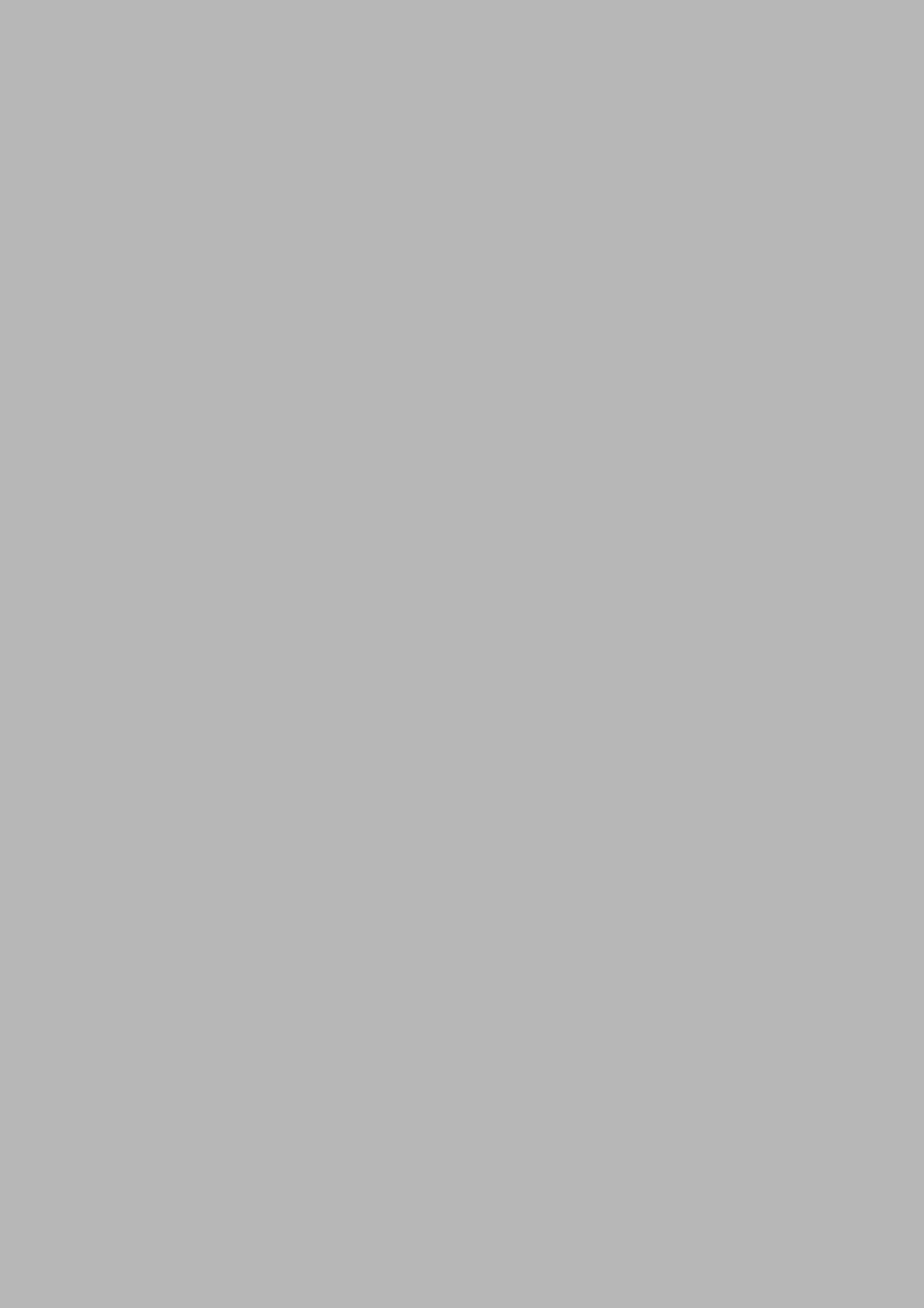 Plain Grey Wallpapers Top Free Plain Grey Backgrounds Wallpaperaccess
