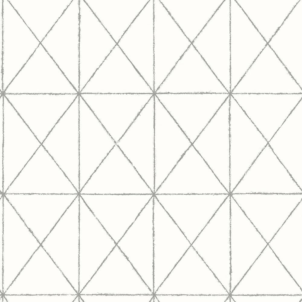 Black And White Geometric Wallpapers Top Free Black And