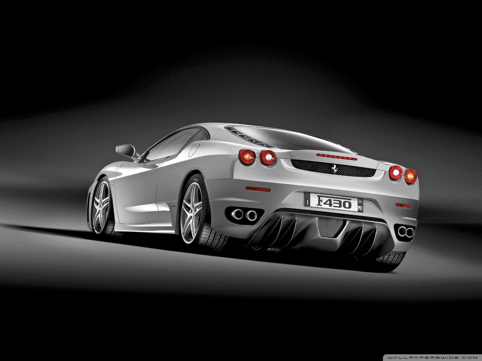 Ferrari Sports Car Wallpapers Top Free Ferrari Sports Car