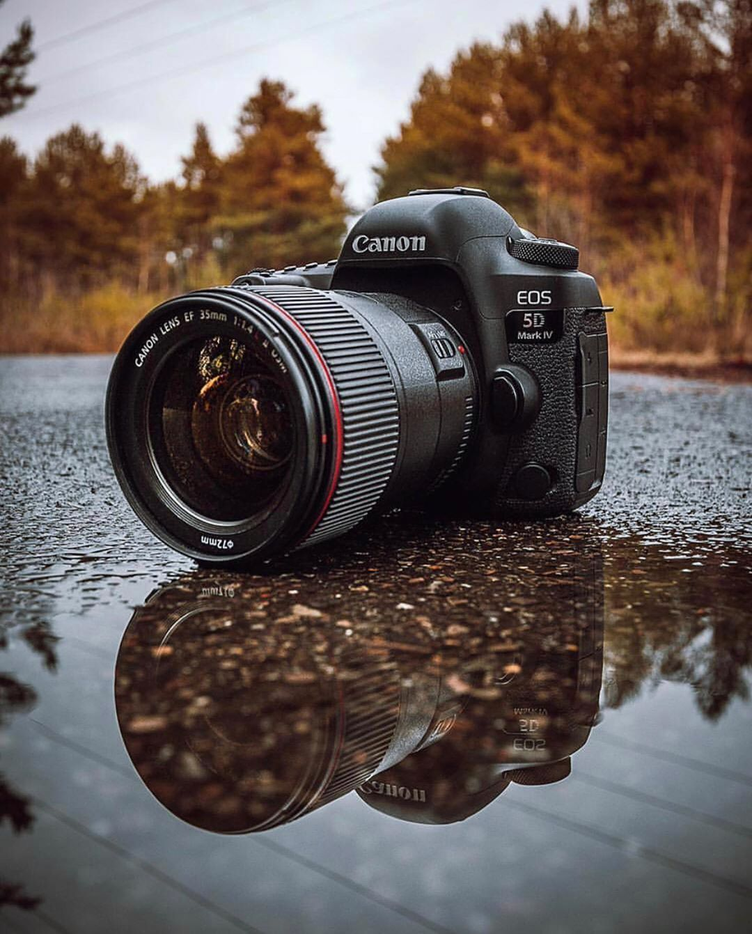 Canon Photography Wallpapers Top Free Canon Photography Backgrounds Wallpaperaccess