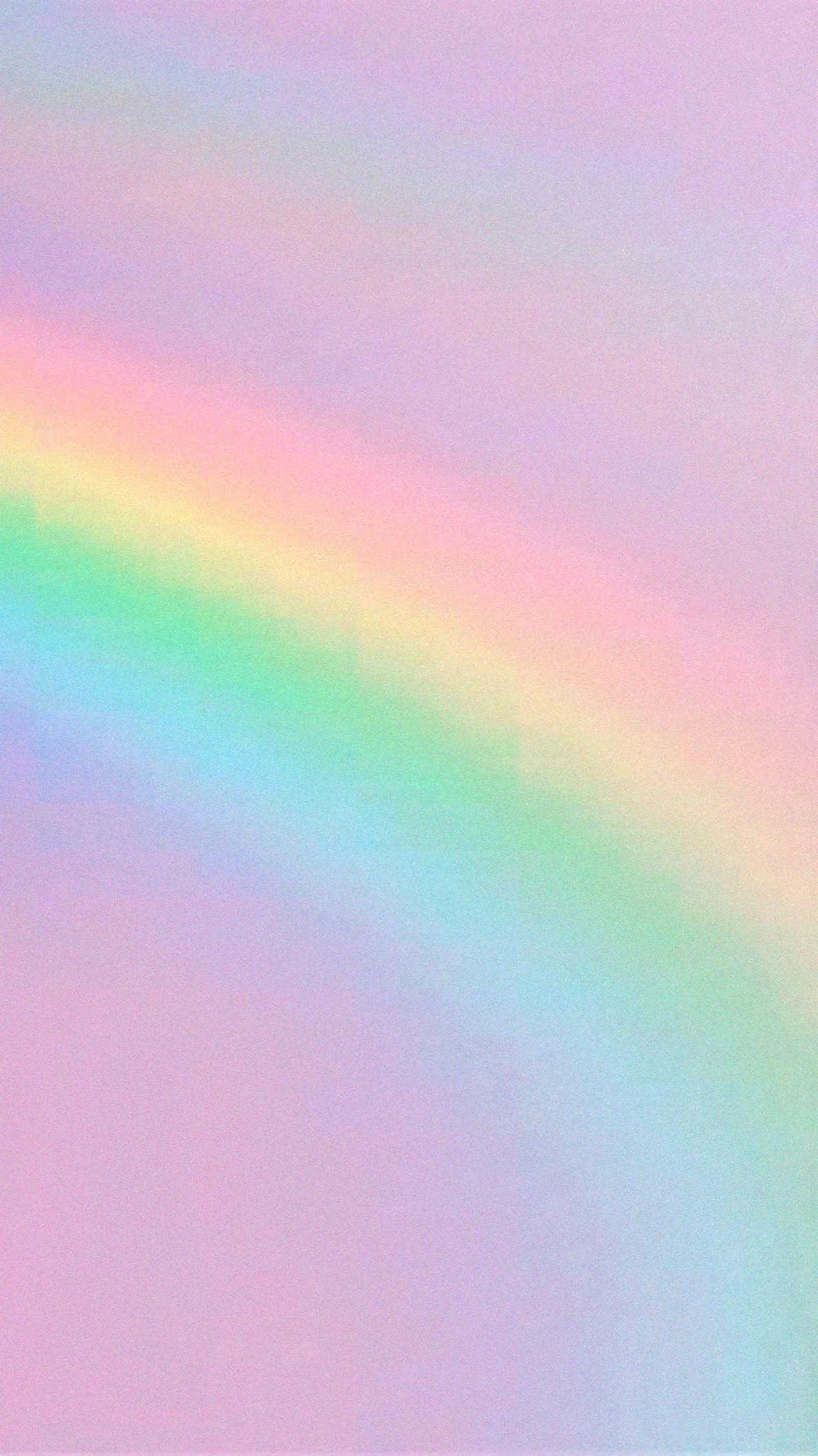 Rainbow Aesthetic Tumblr Wallpapers Top Free Rainbow Aesthetic Tumblr Backgrounds Wallpaperaccess
