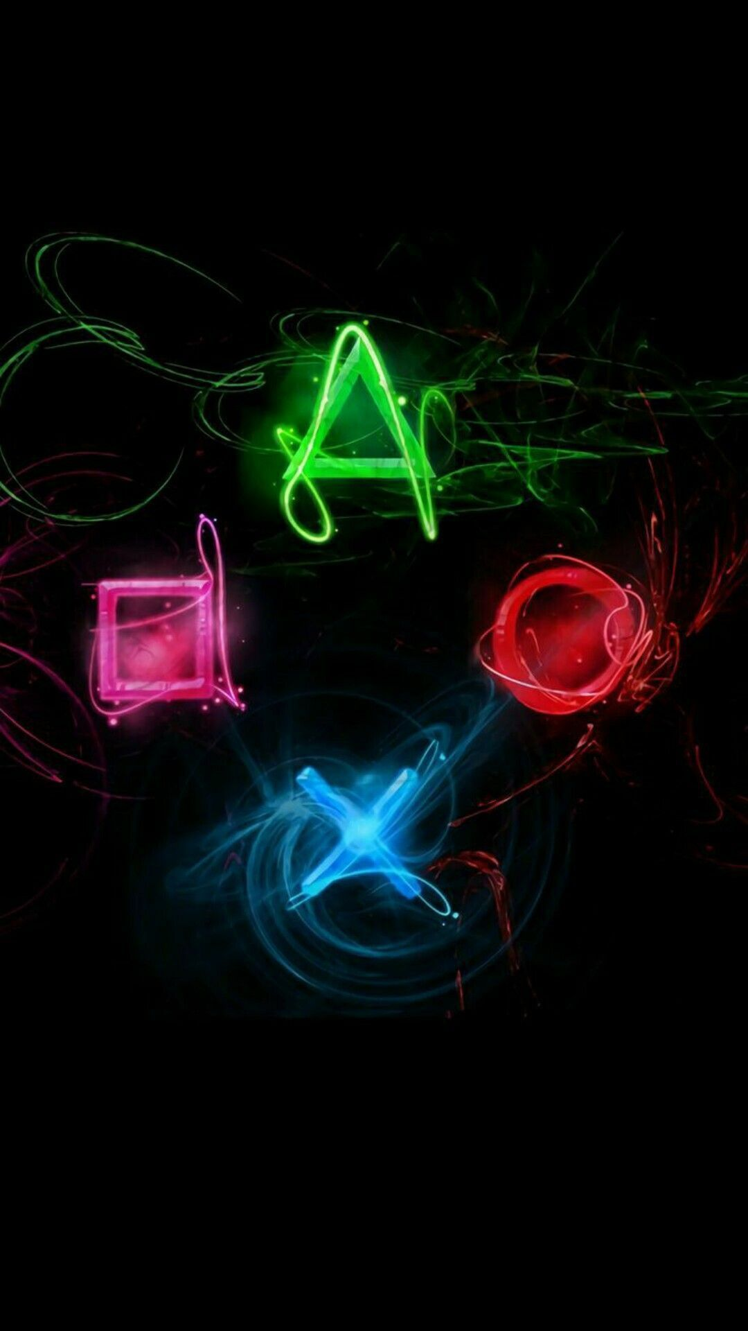 Gaming Android Wallpapers   Top Free Gaming Android Backgrounds ...