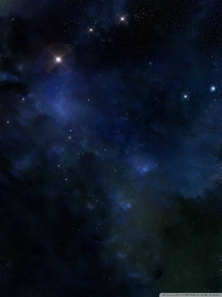 Cute outer space wallpapers top free cute outer space - Spacecraft wallpaper ...