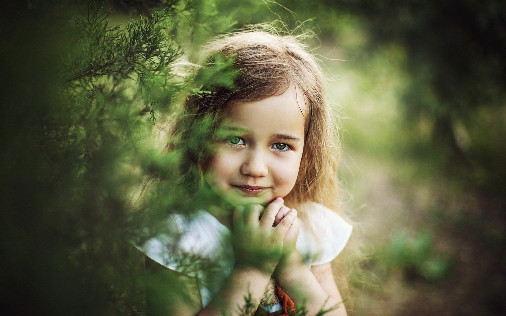 Cute and sweet baby girl images download