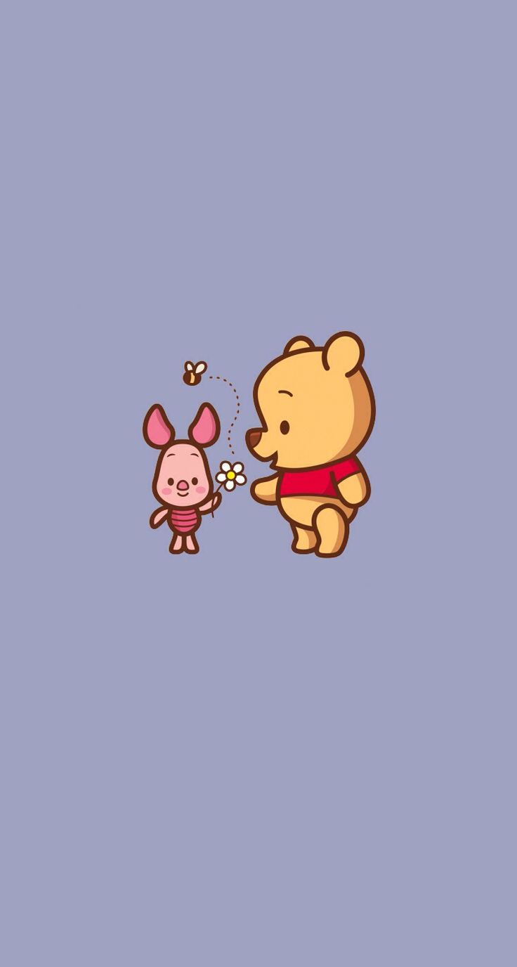 Cute Cartoon Characters Wallpapers Top Free Cute Cartoon