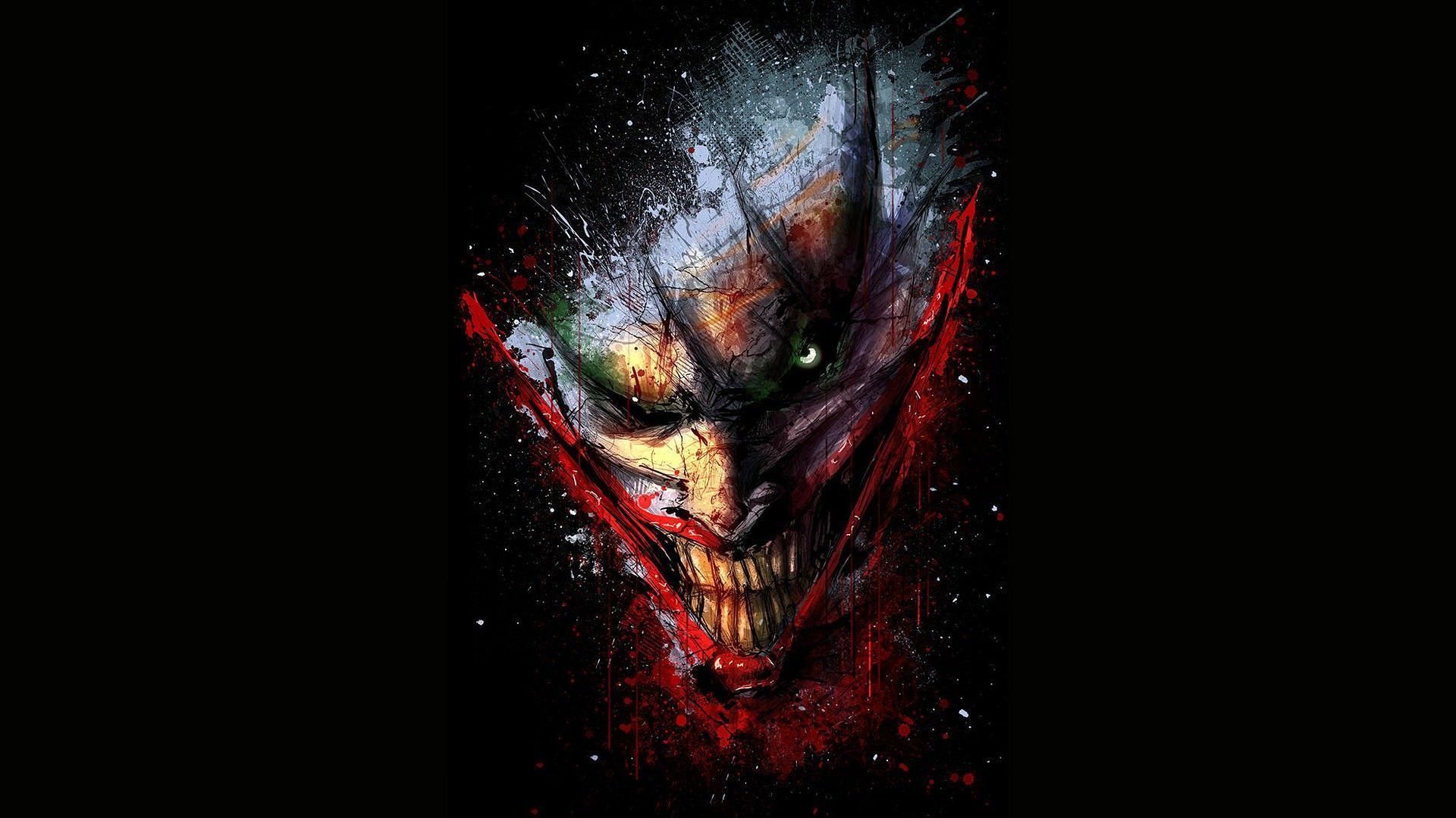 Epic Joker Wallpapers Top Free Epic Joker Backgrounds