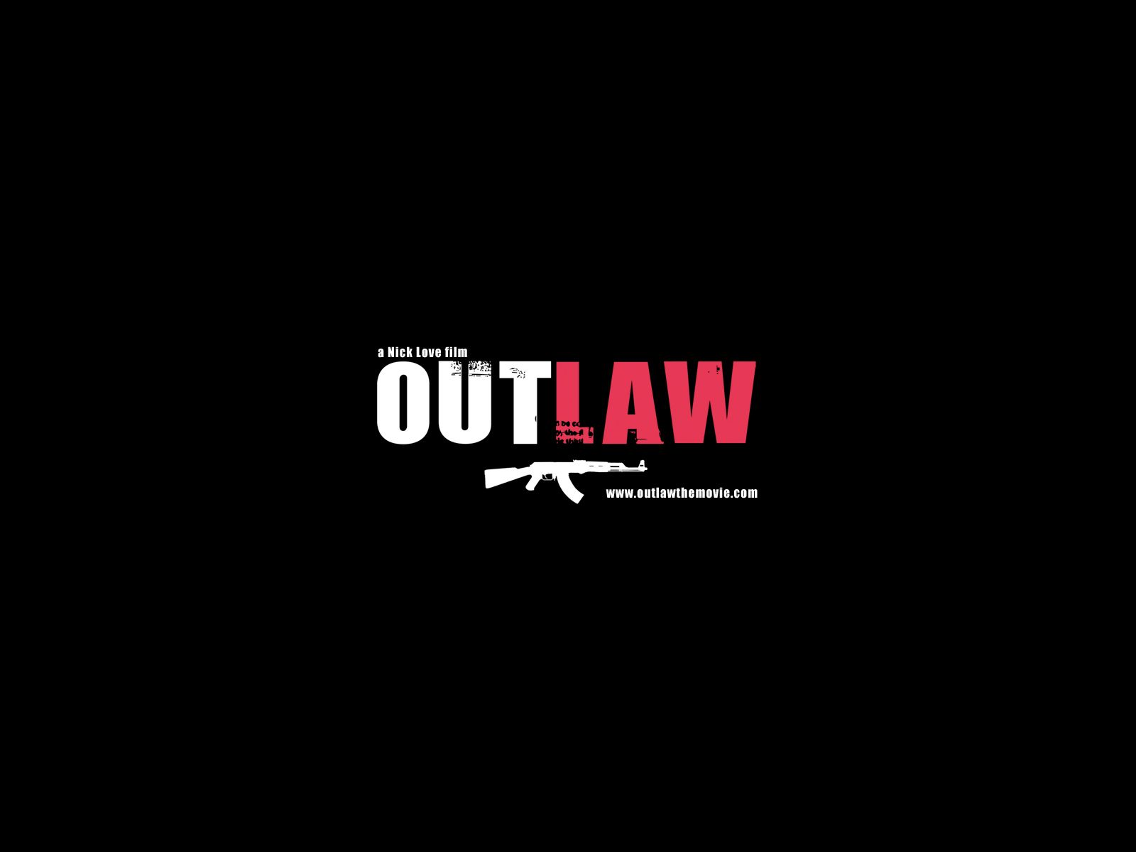1600x1200 Outlaw Wallpapers, Top 47 Outlaw Wallpapers | Original High .