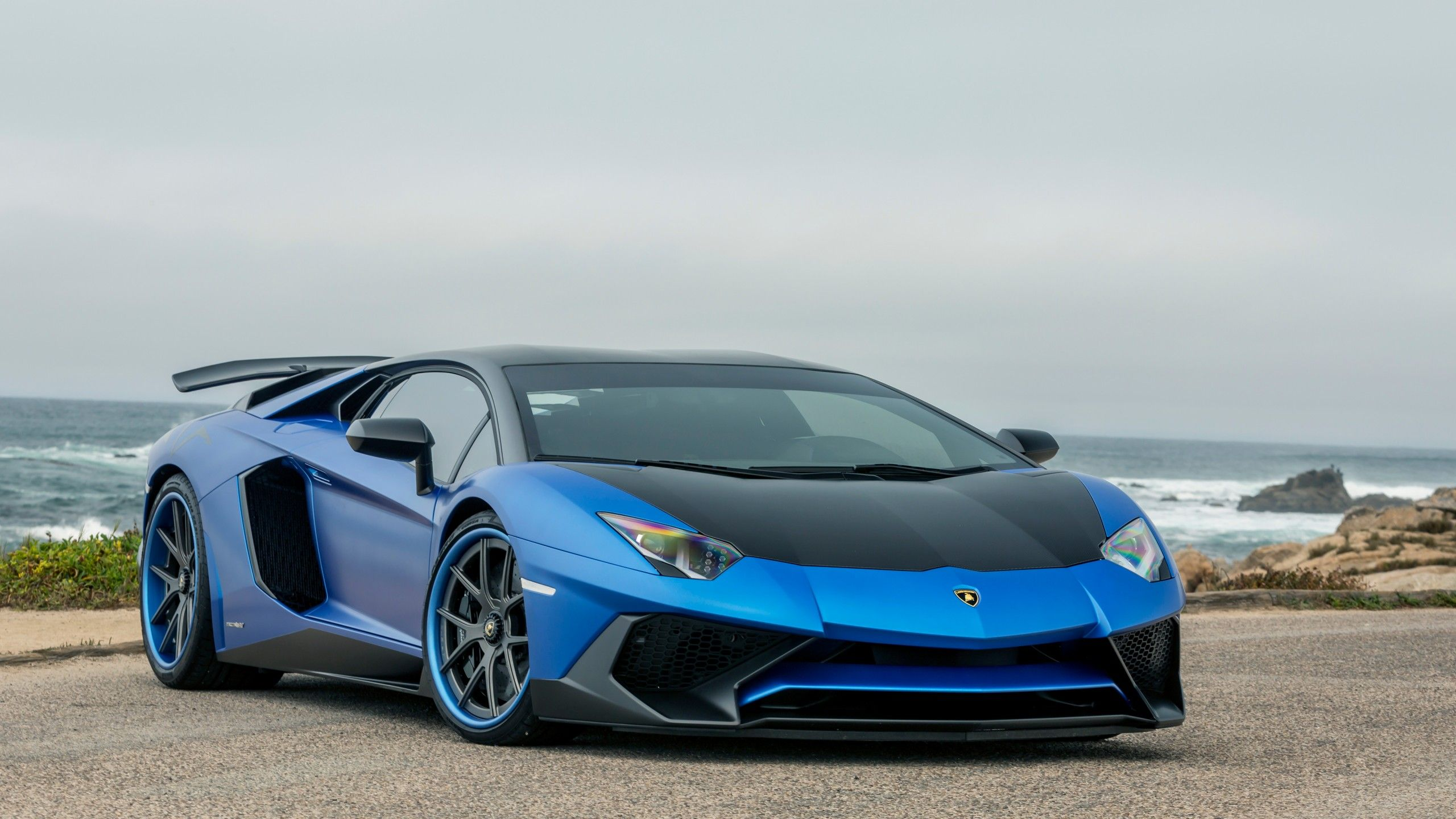 Lamborghini Car HD Wallpapers