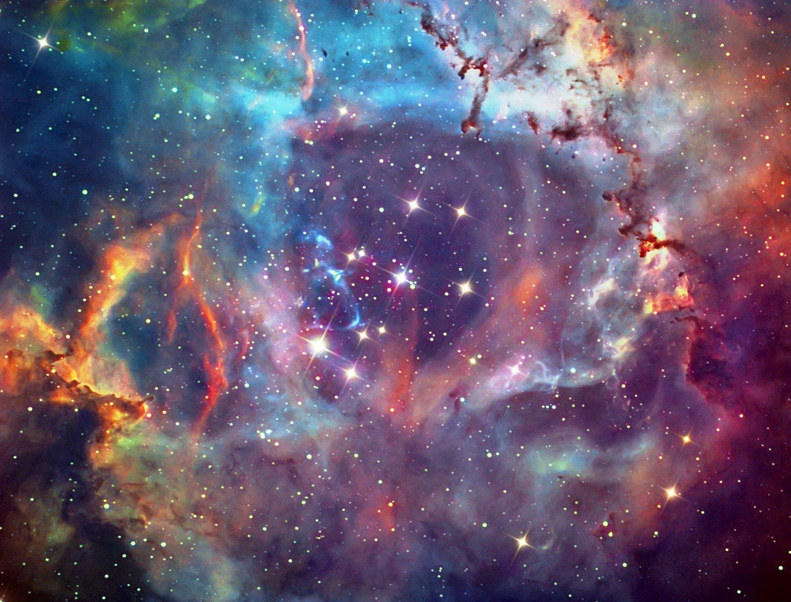 Colorful galaxy wallpapers top free colorful galaxy - Colorful galaxy wallpaper ...