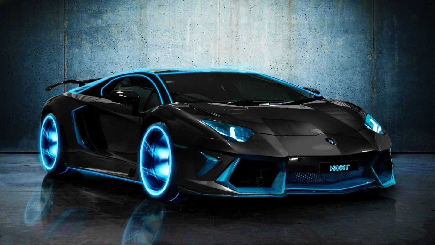 Awesome Lamborghini Wallpapers Top Free Awesome