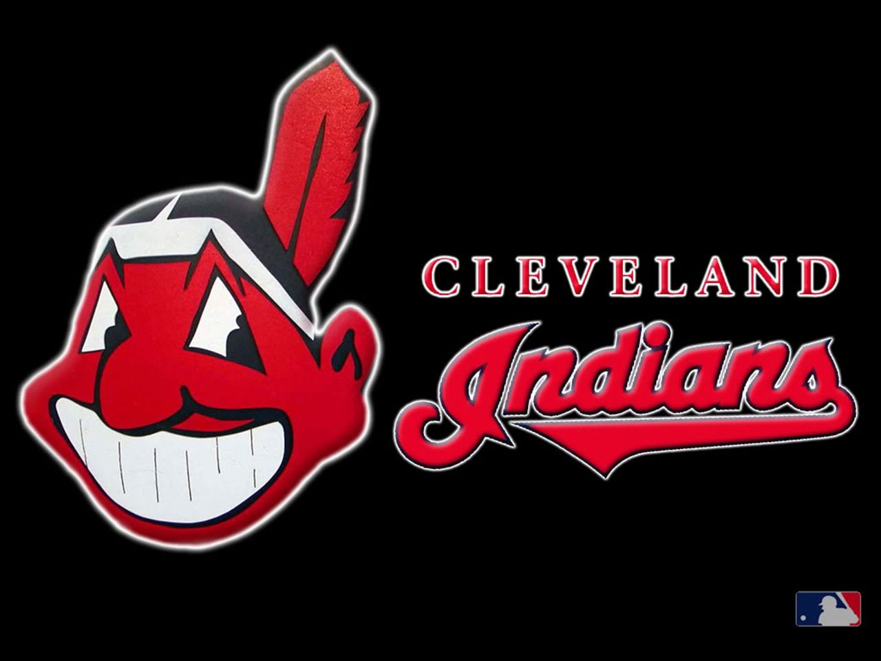 Cleveland Indians Wallpapers - Top Free Cleveland Indians ...