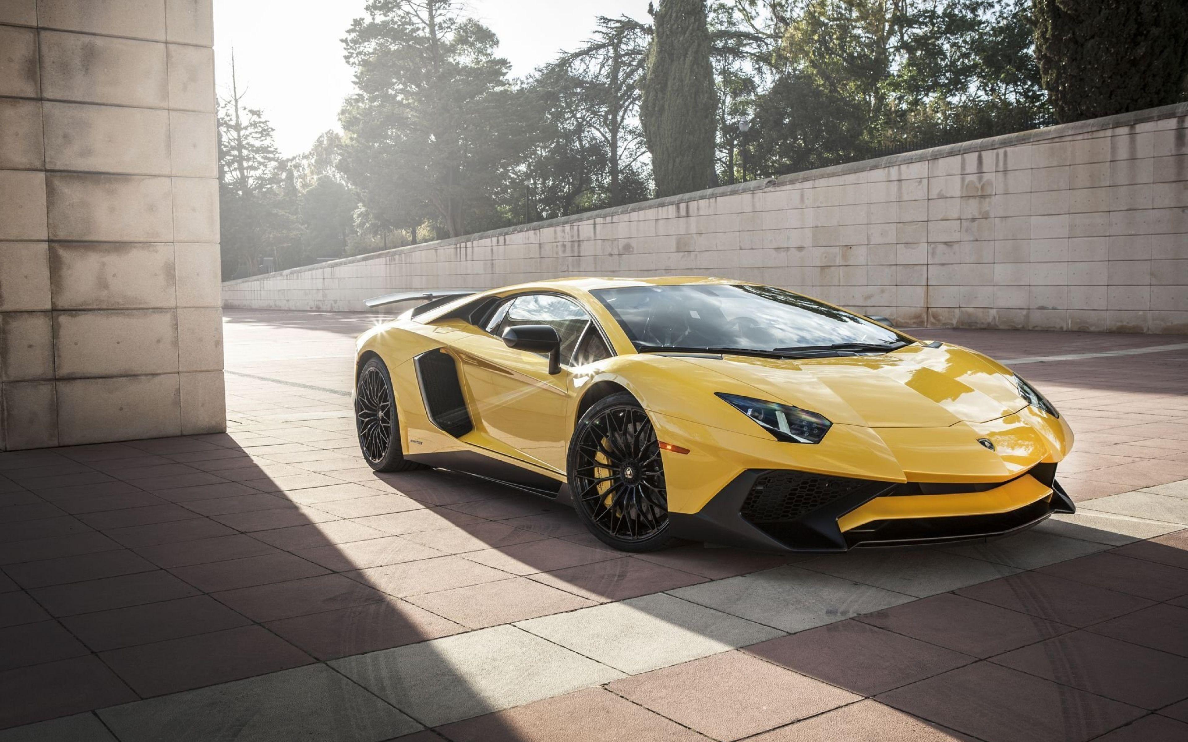 74 Best Free Lamborghini Car Hd Wallpapers Wallpaperaccess