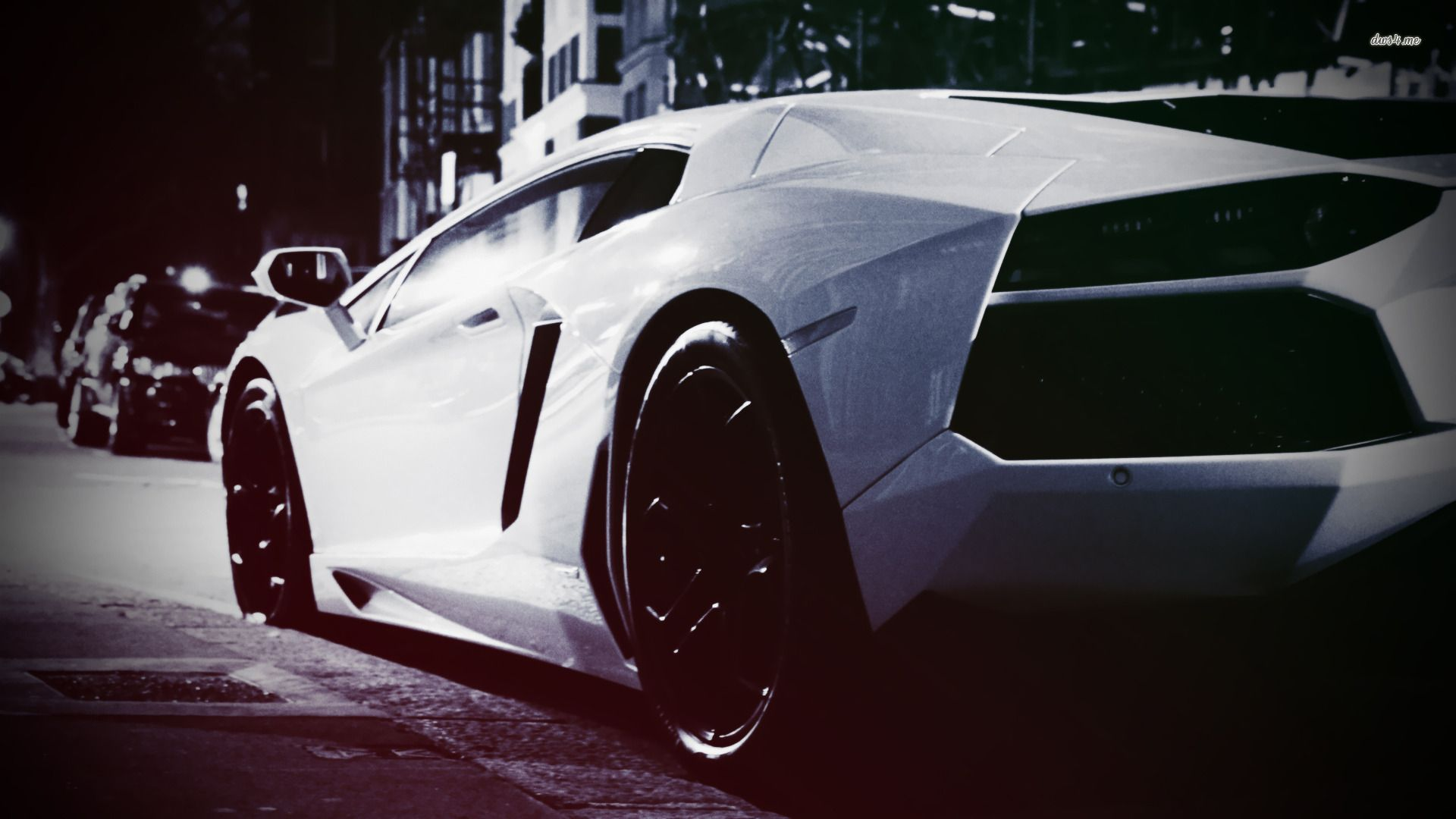 74 Best Free Lamborghini Car Hd Wallpapers Wallpaperaccess