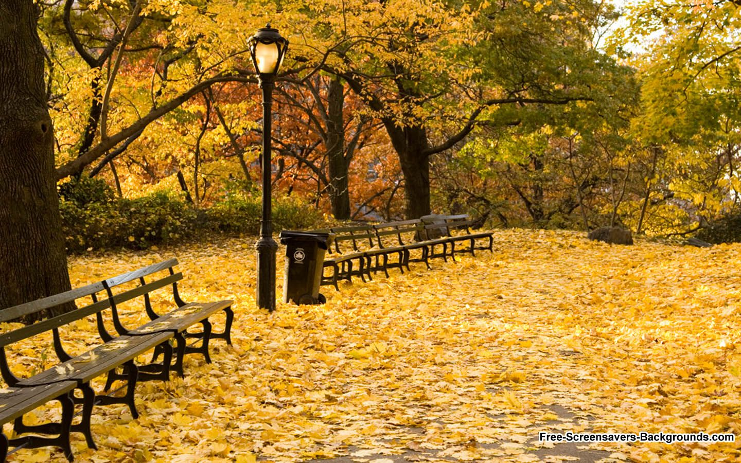 New England Fall Wallpapers Top Free New England Fall Backgrounds Wallpaperaccess